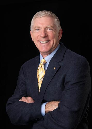 Dr. Wayne Kerr