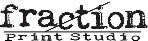 Fraction Print Studio