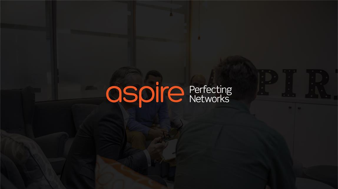 Aspire Technologies