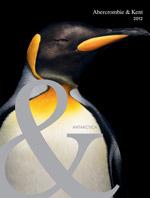 antarctica-brochure-release-RHS.162443.jpg