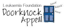 2011 Doorknock Appeal