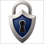 Description: Security_Sep30_C
