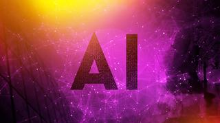 AI Actieplan