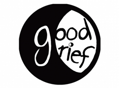 Good Grief logo