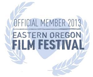 EOFF 2013