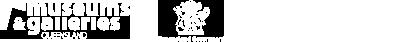 mg-logo4.png