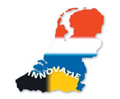 Vlaanderen Nederland