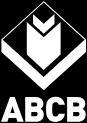 ABCB logo