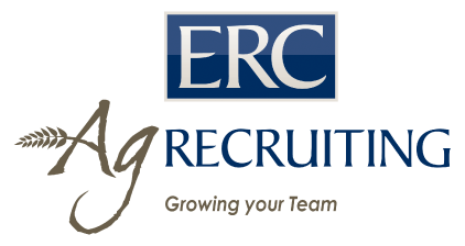 ERC Ag Recruiting - Growing your Team