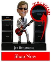 2012 Collector's Edition Bona-Bobble