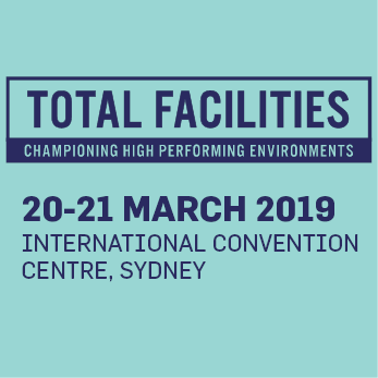 Total Facilities 2019