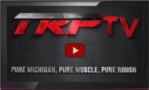 TRP TV
