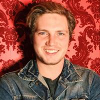 Derrick Royer