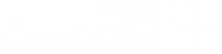 Roofing Alliance: The Foundation of NRCA