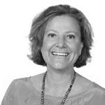 Mara Bún, CEO Green Cross Australia