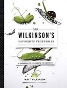 Mr Wilkinson's vegetables