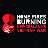 Read more about the Home Fires Burning exhibitions