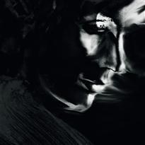 Matthew Dear Tour Dates 2011 Announced