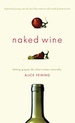 Naked Wine by Alice Feiring