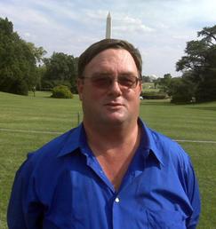Glenn Koons