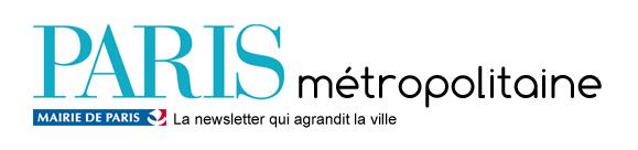 Paris Métropolitaine