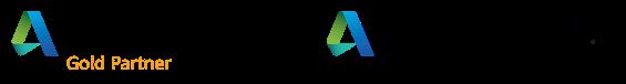 autodesk1 Autodesk Training Tweet February 2019