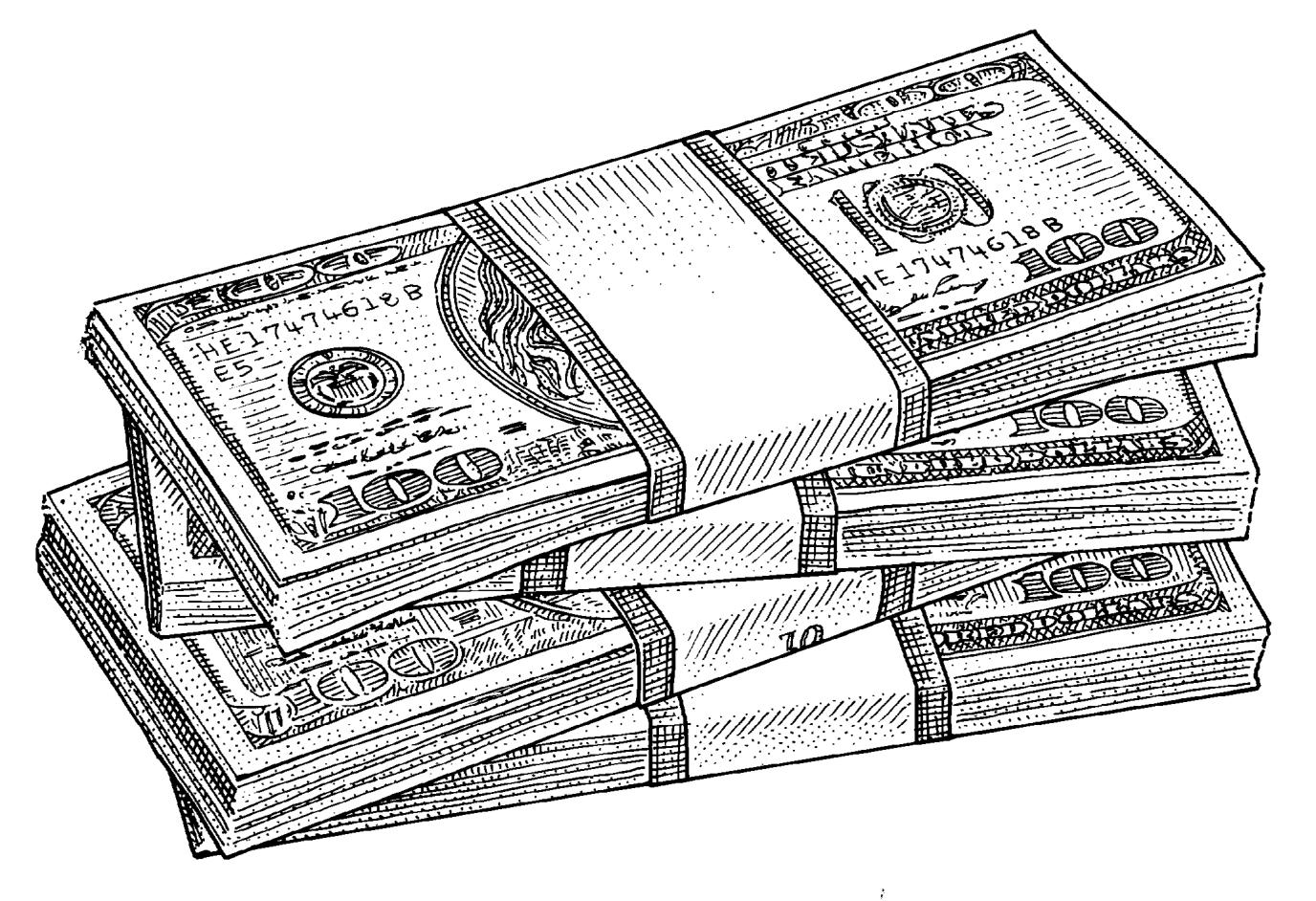 Wealth Adviser logo.