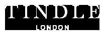 Tindle Lighting Logo