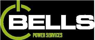 Bells Power Services