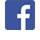 5m FarmSupplies.com - Facebook