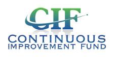 Continuous Improvement Fund