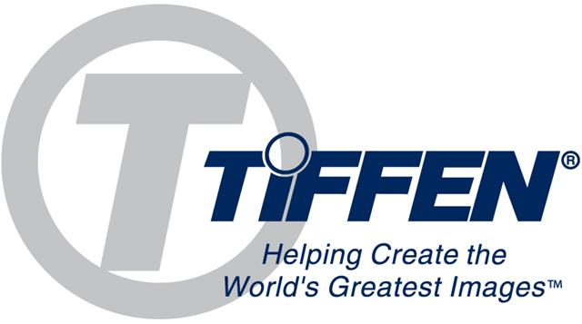 Tiffen Award-Winning Full-Spectrum IRND Filters Are Now Available With Tiffen's Most Popular Image-Enhancement Tools