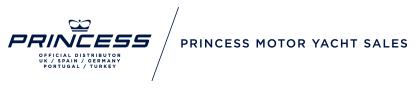 Princess Motor Yacht Sales