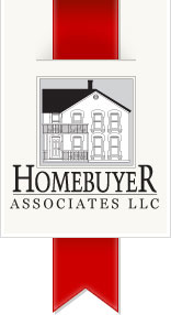 Homebuyer Associates